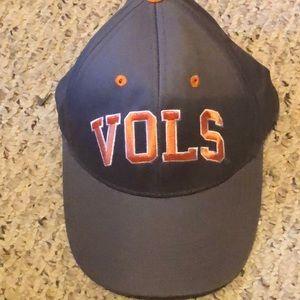 Tennessee volunteers cap